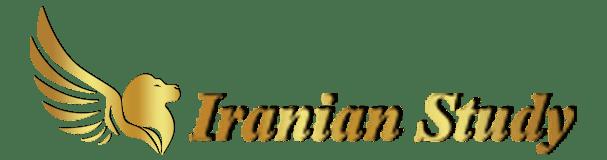 موسسه ایرانیان نیکنام پارسی | اعزام دانشجو به کشورهای انگلستان، آمریکا، سوئد، دانمارک و عمان
